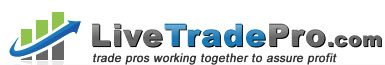 Live Trade Pro.com